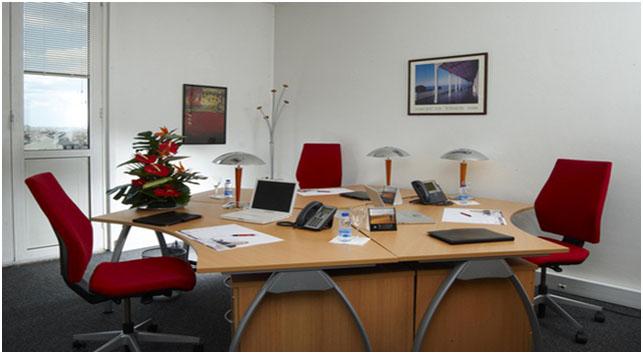 Bureaux de recrutement casablanca access profilcall - Cabinet de recrutement bretagne ...